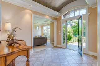 """Photo 3: 2309 133 Street in Surrey: Elgin Chantrell House for sale in """"BRIDLEWOOD WEST"""" (South Surrey White Rock)  : MLS®# R2425846"""
