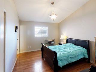 Photo 18: 57 HARTWICK Gate: Spruce Grove House for sale : MLS®# E4241369