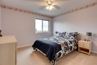 Photo 32: 627 Sierra Morena Place SW in Calgary: Signal Hill Detached for sale : MLS®# A1042537