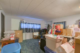 """Photo 12: 11486 82 Avenue in Delta: Nordel House for sale in """"Nordell"""" (N. Delta)  : MLS®# R2509194"""
