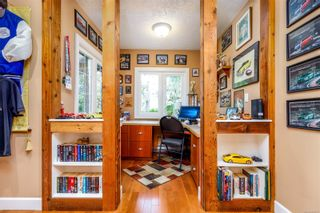 Photo 19: 1137 Nicholson St in : SE Lake Hill House for sale (Saanich East)  : MLS®# 884531
