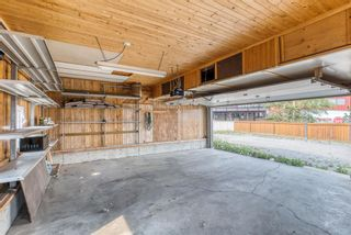 Photo 47: 315 Ranchlands Court NW in Calgary: Ranchlands Detached for sale : MLS®# A1131997