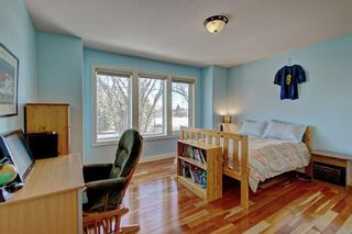Photo 32: 2603 45 Street SW in Calgary: Glendale Detached for sale : MLS®# A1013600