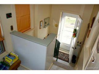 Photo 5: 500 MAIN Street: Lang Single Family Dwelling for sale (Weyburn / Estevan NW)  : MLS®# 532044