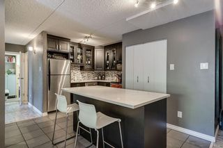 Photo 7: 307 735 12 Avenue SW in Calgary: Beltline Apartment for sale : MLS®# A1106354