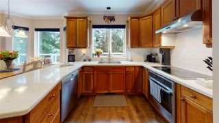 Photo 6: 2002 BLUEBIRD Place in Squamish: Garibaldi Highlands House for sale : MLS®# R2533323