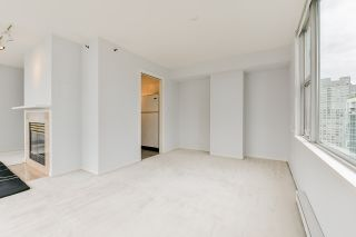 """Photo 19: 2002 1500 HORNBY Street in Vancouver: Yaletown Condo for sale in """"888 BEACH"""" (Vancouver West)  : MLS®# R2461920"""