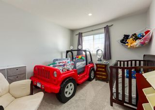 Photo 27: 36 West Springs Close SW in Calgary: West Springs Detached for sale : MLS®# A1118524