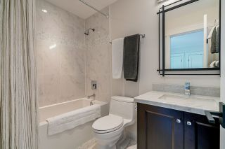 Photo 29: 5844 FALCON Road in West Vancouver: Eagleridge House for sale : MLS®# R2535893