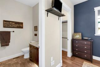 Photo 35: 1318 Horseshoe Bay Estates: Cold Lake House for sale : MLS®# E4239346
