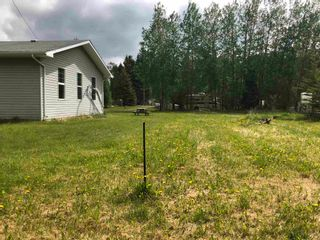 Photo 45: 2-231053 TWP RD 623.8 (Lot 55A): Rural Athabasca County House for sale : MLS®# E4248549