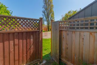 Photo 25: 9945 Bessredge Pl in : Si Sidney North-West House for sale (Sidney)  : MLS®# 873694