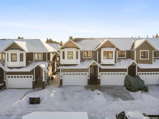 Photo 2: 217 3220 11th Street West in Saskatoon: Montgomery Place Residential for sale : MLS®# SK834838