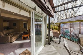 Photo 35: 732 VICTORIA Drive in Port Coquitlam: Oxford Heights House for sale : MLS®# R2562373