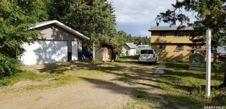 Photo 1: 101 Janice Place in Emma Lake: Residential for sale : MLS®# SK821091