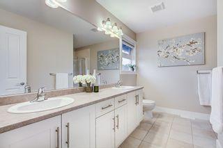 "Photo 11: 22956 GILBERT Drive in Maple Ridge: Silver Valley Condo for sale in ""Stoneleigh"" : MLS®# R2519173"
