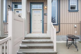 Photo 28: 121 3305 ORCHARDS Link in Edmonton: Zone 53 Townhouse for sale : MLS®# E4263161
