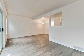 Photo 16: 56 Somervale Park SW in Calgary: Somerset Row/Townhouse for sale : MLS®# A1140021