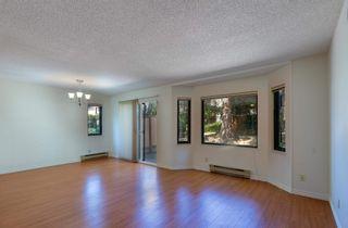 "Photo 3: 118 7341 140 Street in Surrey: East Newton Condo for sale in ""Newton Park"" : MLS®# R2599650"