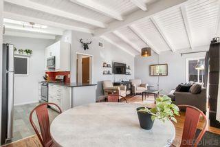 Photo 10: SERRA MESA House for sale : 3 bedrooms : 8422 NEVA AVE in San Diego