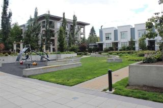 """Photo 8: TH2 10290 133 Street in Surrey: Whalley Townhouse for sale in """"ULTRA"""" (North Surrey)  : MLS®# R2591469"""