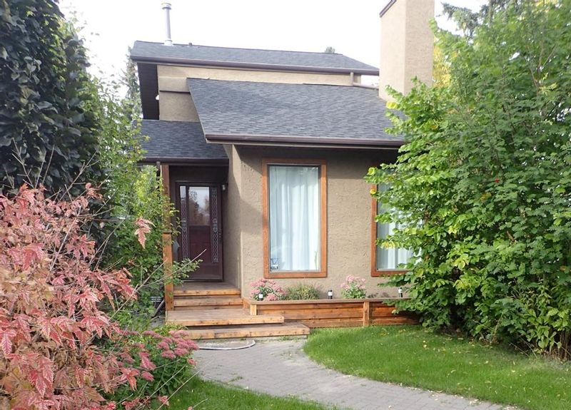 FEATURED LISTING: 242 22 Avenue Northwest Calgary