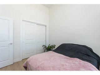 "Photo 19: 405 8488 160 Street in Surrey: Fleetwood Tynehead Condo for sale in ""Oasis"" : MLS®# R2616721"