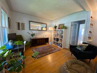 Photo 9: 9411 92 Street in Edmonton: Zone 18 House for sale : MLS®# E4263804