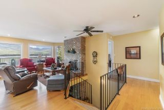 Photo 17: 4251 Justin Road, in Eagle Bay: House for sale : MLS®# 10191578