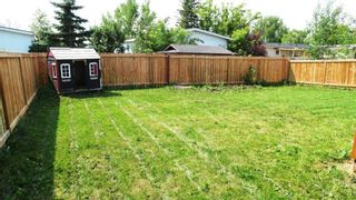 Photo 10: 825 Brentwood Crescent: Strathmore Detached for sale : MLS®# A1129983