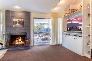 Photo 8: House for sale : 4 bedrooms : 8264 Hudson Drive in San Diego