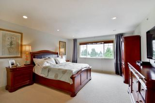 Photo 15: 1668 KNAPPEN Street in Port Coquitlam: Lower Mary Hill House for sale : MLS®# R2070462