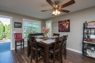 Photo 5: 9331 Coote Street in Chilliwack: Chilliwack E Young-Yale House for sale : MLS®# R2191463