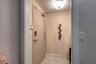 Photo 28: 731 2 Avenue SW in Calgary: Eau Claire Row/Townhouse for sale : MLS®# A1124261