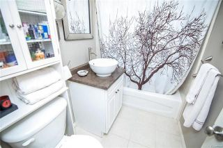Photo 13: 659 Ash Street in Winnipeg: River Heights Residential for sale (1D)  : MLS®# 1815743