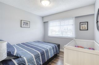 Photo 10: 14653 107A Avenue in Surrey: Guildford House for sale (North Surrey)  : MLS®# R2438887