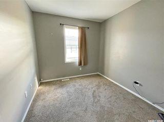 Photo 15: 39 203 Herold Terrace in Saskatoon: Lakewood S.C. Residential for sale : MLS®# SK872270