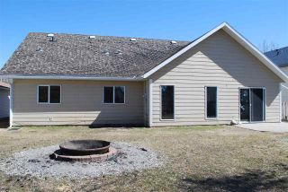 Photo 17: 4304 45 Avenue: Rural Lac Ste. Anne County House for sale : MLS®# E4238432