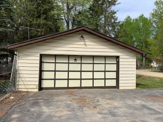 Photo 3: : Rural Lac Ste. Anne County House for sale : MLS®# E4245631