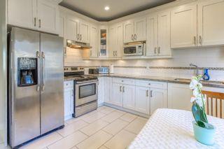 Photo 9: 8 7867 120 Street in Delta: Scottsdale Townhouse for sale (N. Delta)  : MLS®# R2503133