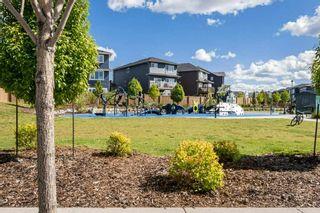 Photo 38: 6120 18 Avenue in Edmonton: Zone 53 House for sale : MLS®# E4240615