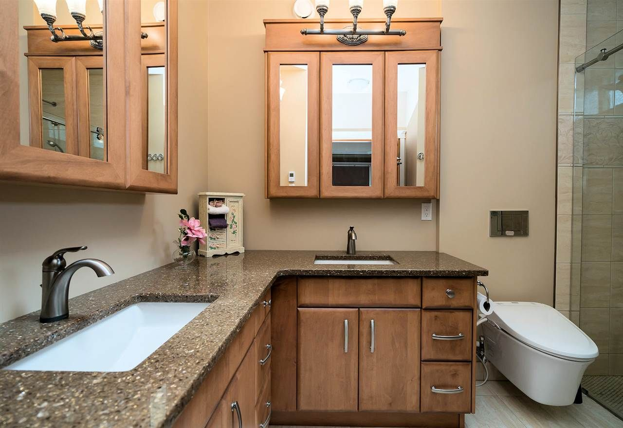 Photo 12: Photos: 6285 EDSON Drive in Sardis: Sardis West Vedder Rd House for sale : MLS®# R2277389