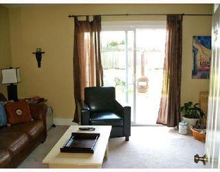 Photo 8: 11591 212TH Street in Maple_Ridge: Southwest Maple Ridge House for sale (Maple Ridge)  : MLS®# V702695