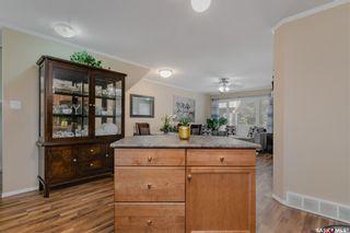 Photo 5: 503 715 Hart Road in Saskatoon: Blairmore Residential for sale : MLS®# SK866722