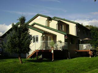 "Photo 17: 26 39920 GOVERNMENT Road in Squamish: Garibaldi Estates Townhouse for sale in ""GARIBALDI ESTATES"" : MLS®# R2620613"