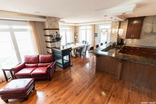 Photo 2: 139 Pickard Bay in Saskatoon: Willowgrove Residential for sale : MLS®# SK849278