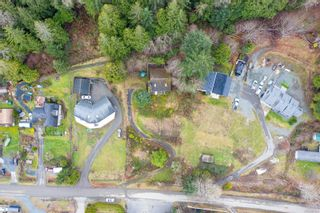Photo 7: 3030 Hillview Rd in : Na Upper Lantzville House for sale (Nanaimo)  : MLS®# 867504