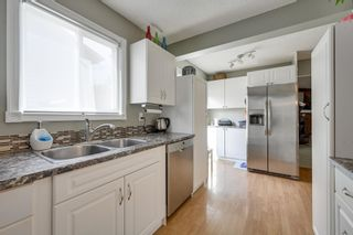 Photo 13: 5206 57 Street: Beaumont House for sale : MLS®# E4253085