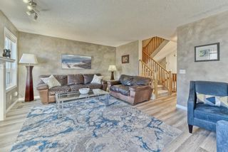 Photo 17: 907 Citadel Heights NW in Calgary: Citadel Row/Townhouse for sale : MLS®# A1088960