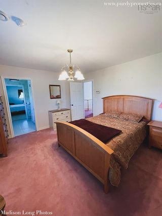 Photo 17: 190 Collins Road in Port Williams: 404-Kings County Residential for sale (Annapolis Valley)  : MLS®# 202125102